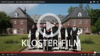 thumb klosterfilm screenshot